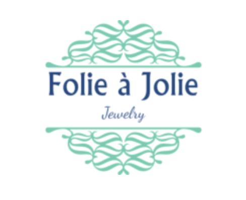 Folie à Jolie